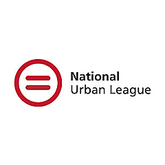 National Urban League   News Releases