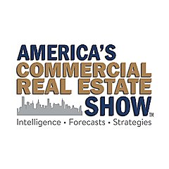 America's Commercial Real Estate Show