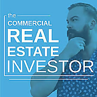 The Commercial Real Estate Investor Podcast