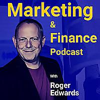 Marketing and Finance (MAF) Podcast