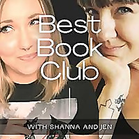 Best Book Club with Shanna and Jen