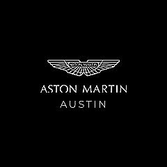 Aston Martin Austin Blog