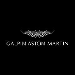 Galpin Aston Martin Blog