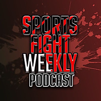 Sports Fight Weekly