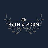 SYIN & SERN Law Review