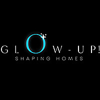 Glow-Up!