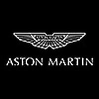 Aston Martin   Iconic Luxury British Sports Cars