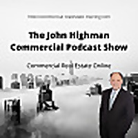 Commercial Real Estate Online podcast