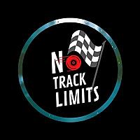 No Track Limits F1