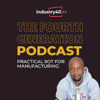The Fourth Generation Podcast