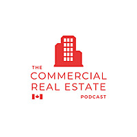 The Commercial Real Estate Podcast