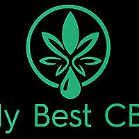 My Best CBD