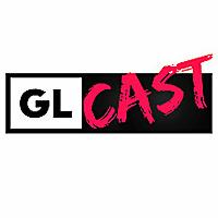GLCast