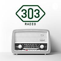 303 Radio