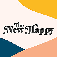 The New Happy