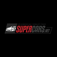 Supercars.net » Aston Martin - News, Reviews, Models & More