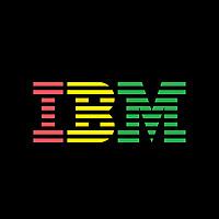 IBM Research Blog