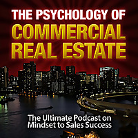 The Psychology of Commercial Real Estate