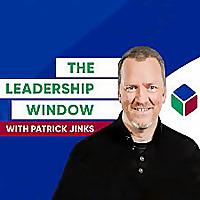 The Leadership Window