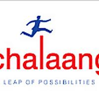 The Chalaang