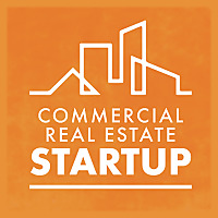 Commercial Real Estate Startup