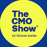 The CMO Show | Content Marketing Blog and Podcast