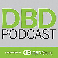 DBD Podcast