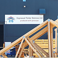 Engineered Timber Solutions