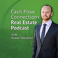Cash Flow Connections | Real Estate Podcast