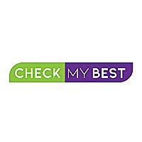 Check My Best