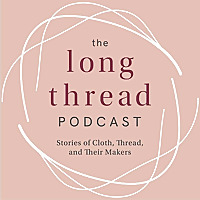 The Long Thread Podcast