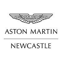 Aston Martin Newcastle   News & Blogs