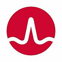 Broadcom Inc | Mainframe Software Community Blog