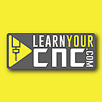 Learn Your CNC Blog