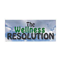 The Wellness Resolution