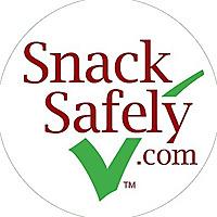 SnackSafely Blog