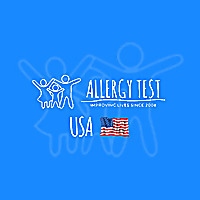 Allergy Test Blog