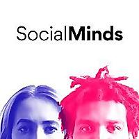 Social Minds | Social Media Marketing Answered