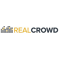 The RealCrowd Podcast | Fundamentals of Commercial Real Estate Investing