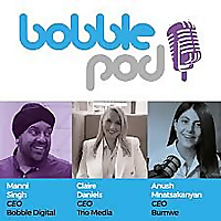 Bobble Pod