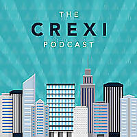 The Crexi Podcast