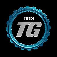 Top Gear » Aston Martin