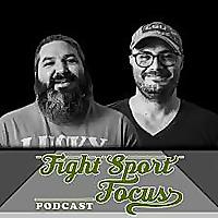 Fight Sport Focus