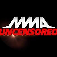 MMA UNCENSORED