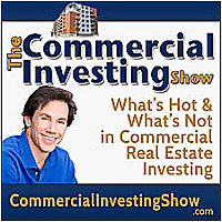 The Commercial Investing Show