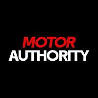 Motor Authority » Aston Martin