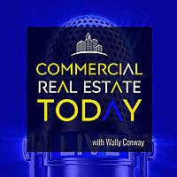 Commercial Real Estate Today