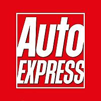 Auto Express » Aston Martin