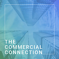 The Commercial Connection
