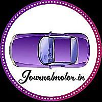 Journalmotor
